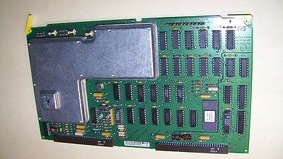 Agilent 08753-60068 FreqN digital board for 8753ES series network analyzer Parts