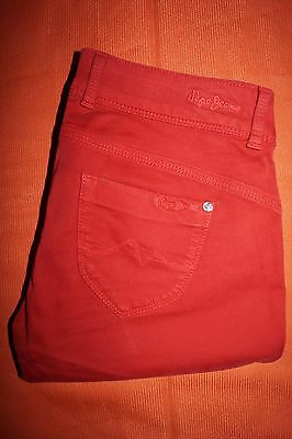 PEPE Jeans London - W28/L32 - TIP TOP Zustand