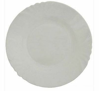 Brand New Cadix Ex Large Dinner Plate 27.5cm (Pk6)