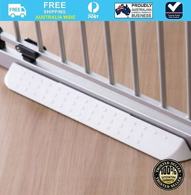 Dreambaby Watch the Step Gate Ramps for both Babies and Adults