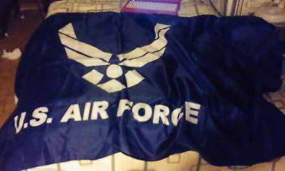 air force flag 3x5