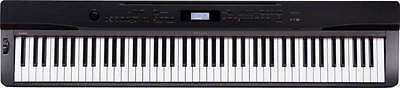 CASIO DIGITAL PIANO - 88 Keys with EXTRAS - Keyboard, MIDI