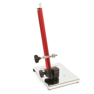 "Feedback Pro Truing Stand True Red UP to 29"" Wheels Without Removing The Tire"