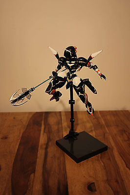 GSA Good Smile Arms Chamber completed finished painted figure gargantia Gundam