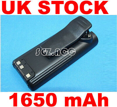 BP-222 BP-210 Battery Pack ICOM Radio IC-F3GT IC-F3GS IC-F4GT IC-F4GS IC-F21 New