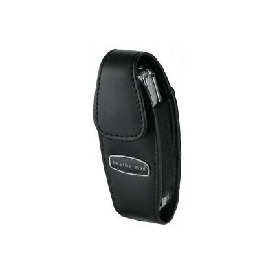 Leatherman Black Leather Pouch to fit Juice Multi-Tools
