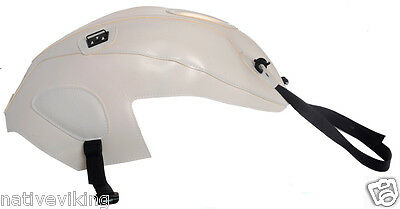 Honda CBR650F 2014 Bagster TANK PROTECTOR COVER new IN STOCK white CBR 650 1668A