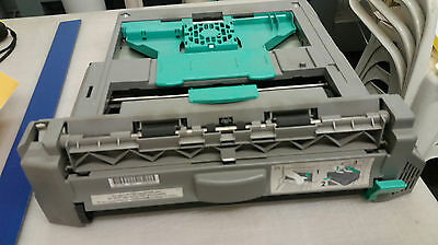Duplex Unit for HP 9500 laserjet (used in working order)