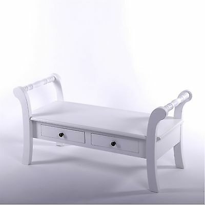 "SEATING BENCH ""FYNN"" 
