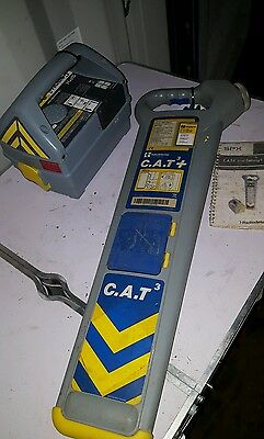 Cat3 Cable Scanner And Generator