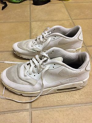 Mens Nike Trainers Size 7.5