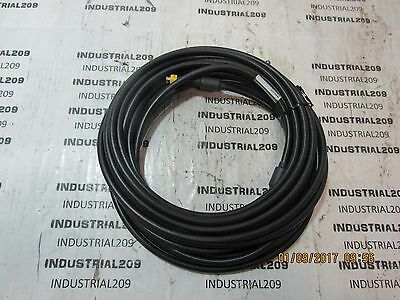 Honeywell 51308112-015 Cable New