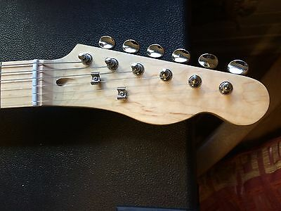 Electric Guitar TL 50s Style