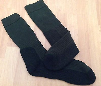 Great Pair Mens Hiking Walking Socks Size 9-11Only £4.99