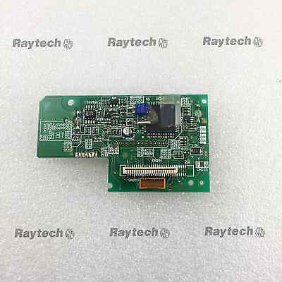 Raytheon Apelco G623681-2 PCB for VHF4500 main assembly