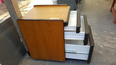 Filing Cabinet For Home or Office Use
