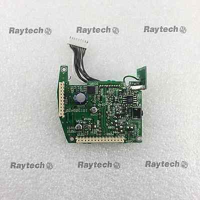 Raytheon Apelco G263718-7 PCB audio for 510