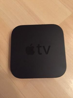 Apple TV 3rd Generation (A1427)