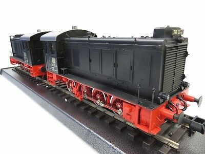 Marklin 5530 1 Gauge (1/32) Locomotive Diesel Digital
