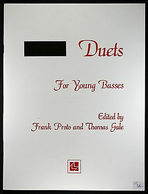 Duets for Young Basses_0652