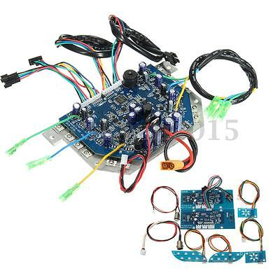 Self Balancing Scooter Circuit Board Spares Replacement Set Motherboard Kit [UK]