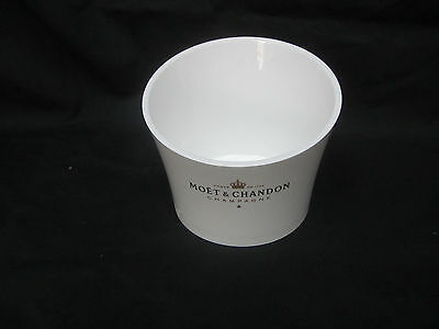 Moet Chandon Champagne Ice Cube Holder
