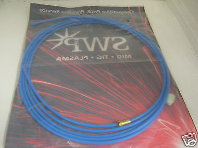 Aluminium Teflon Liner for Mig Welding Torch - 3m or 4m available!