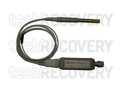85024A High Frequency Probe (For Parts Only)   HP