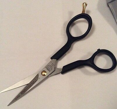 Professional Hairdressing Scissors Cutting Shears  Babers Salon hair  Thinning
