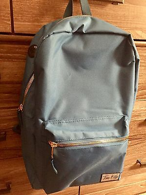 Tone It Up Backpack BRAND NEW