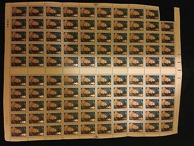 Stamps Her Majesty The Queen Mother Eightieth Birthday