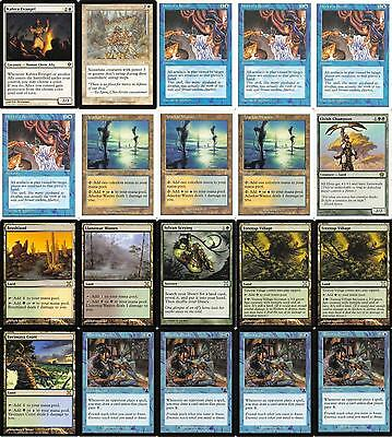 MTG Magic the Gathering Collection #2