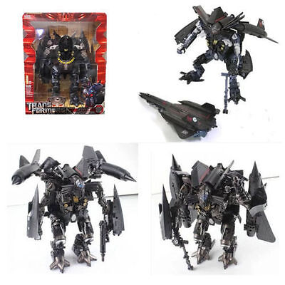 Hasbro Transformers Revenge Of The Fallen Jetfire Autobot Action Figures Kid Toy