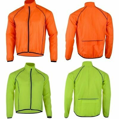 BJJ Gi Mens & Kids Brazilian Jiu Jitsu Suit Uniform Adult & Youth