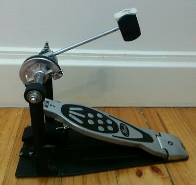 Pearl P-120P Kick/bass Pedal - Great Condition - Drums, Drum Kit, Make An Offer!