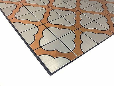business for sale TILE Company For Sale Including £60k Stock RRP