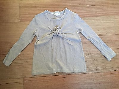 Seed Top Size 2-3