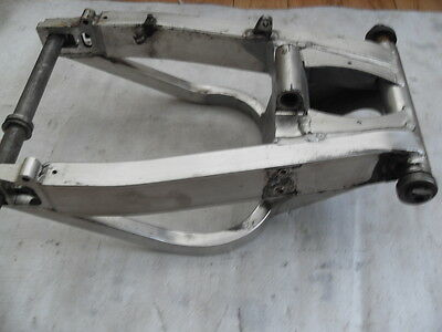 Yamaha Yzf 750 1994 Swing Arm