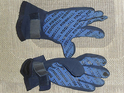 Diving snorkelling scuba - Typhoon gloves - 2 pairs of dry gloves