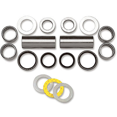 Kit Forcellone Moose  Honda Crf 250 2010-2013 Crf 450  In Poi Crf 450 2005-2012