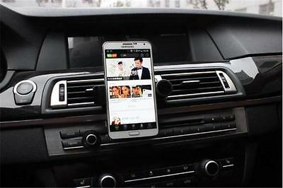 360° Universal Car Air Vent Holder Mount Stand Cradle For GPS All Phones I,S,b*