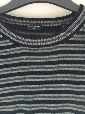 Paul Smith - Jumper - Size L