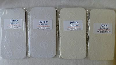 baby tights beautiful nottingham lace white or ivory tiny prem baby 3-5lb 5-8lb