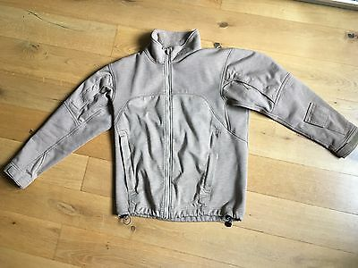 MASSIF - ELEMENTS TACTICAL JACKET (FR) - Size medium