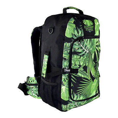NEW Rainforest 45L Carry-on Travel Pack Bag Luggage