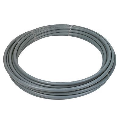 Polyplumb Polypipe Polybutylene Barrier Coil Pipe 22Mm X 50M Coil