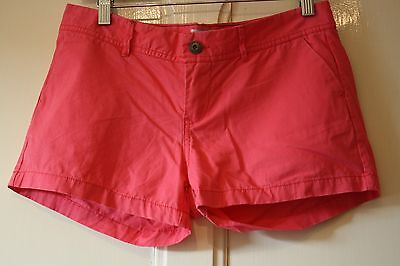 Short roxy taille M