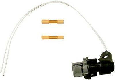 ACDelco PT1594 GM Original Equipment Multi-Purpose Pigtail