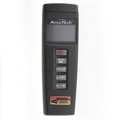 Longacre 50635 AccuTech Economy Digital Pyrometer