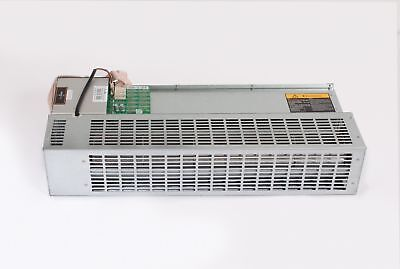 Antminer R4, 8.0TH/s. Designed for home use.